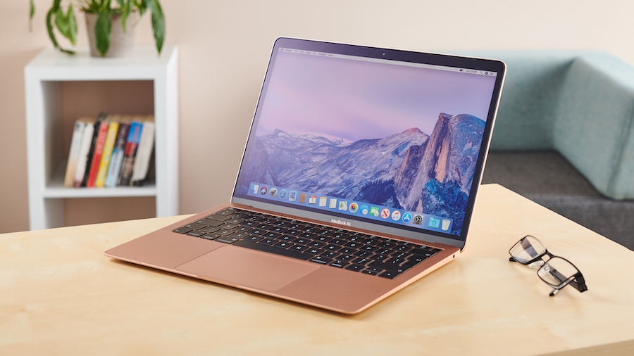 how to remove mackeeper virus from macbook air