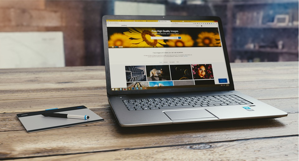 how to remove trojan virus from hp laptop