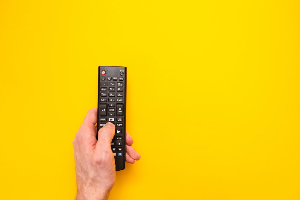 https://elements.envato.com/television-remote-control-in-the-hand-isolated-on-PEP69NU