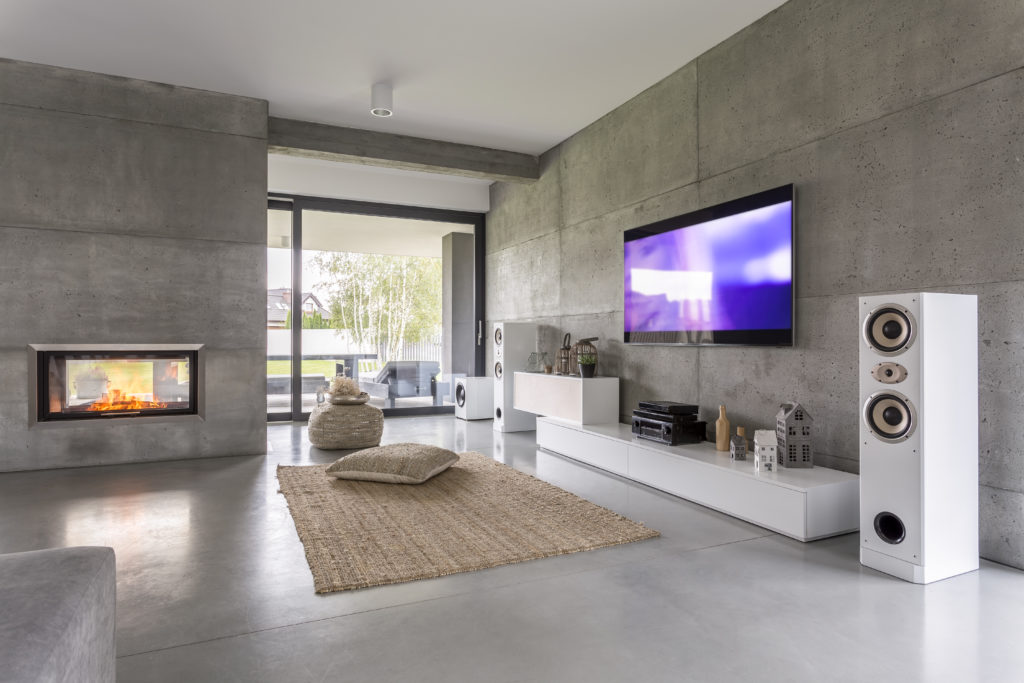 https://elements.envato.com/tv-living-room-with-window-PZW2TQD