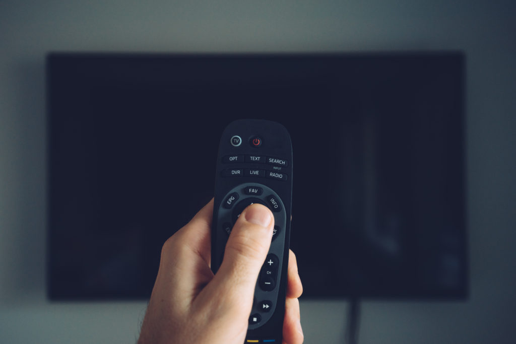 https://elements.envato.com/male-hand-with-tv-remote-controller-P7AKGTY