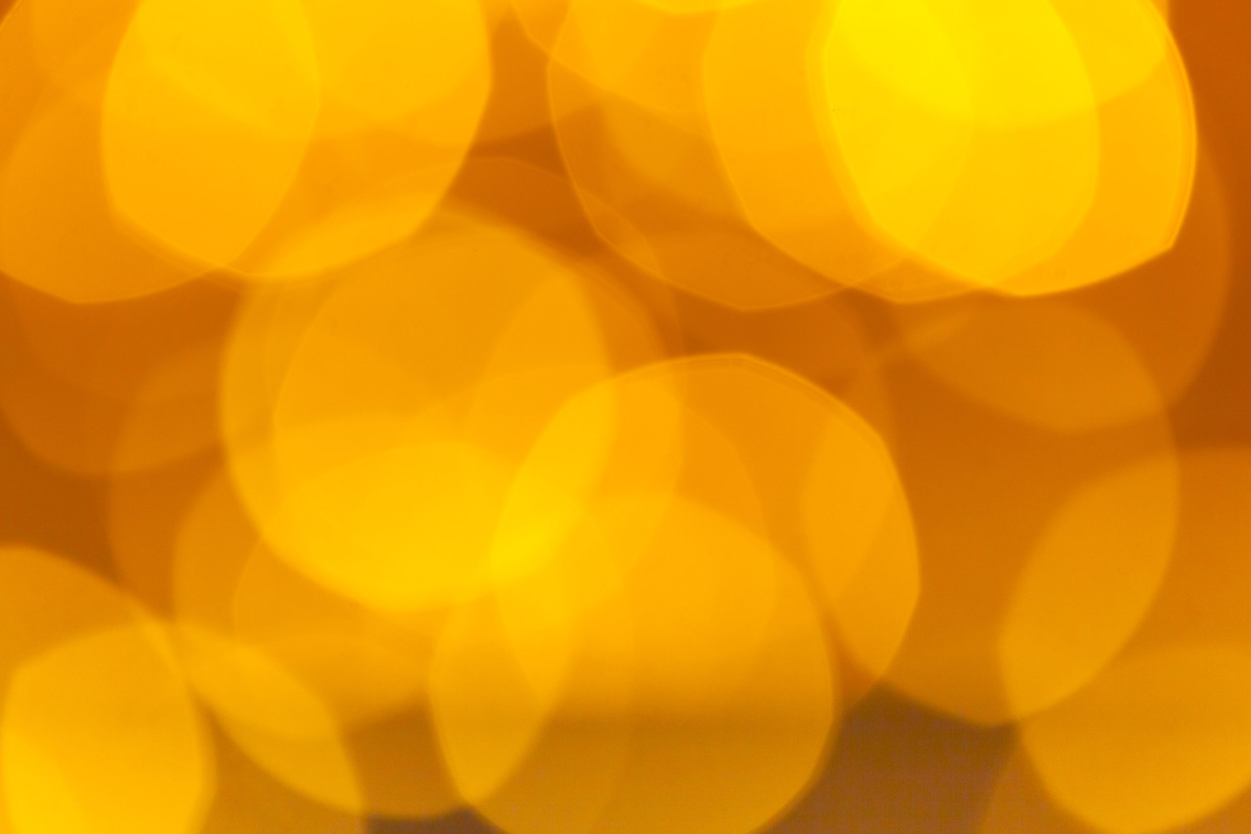 https://elements.envato.com/abstract-orange-bokeh-with-blurred-background-F4HBNC7