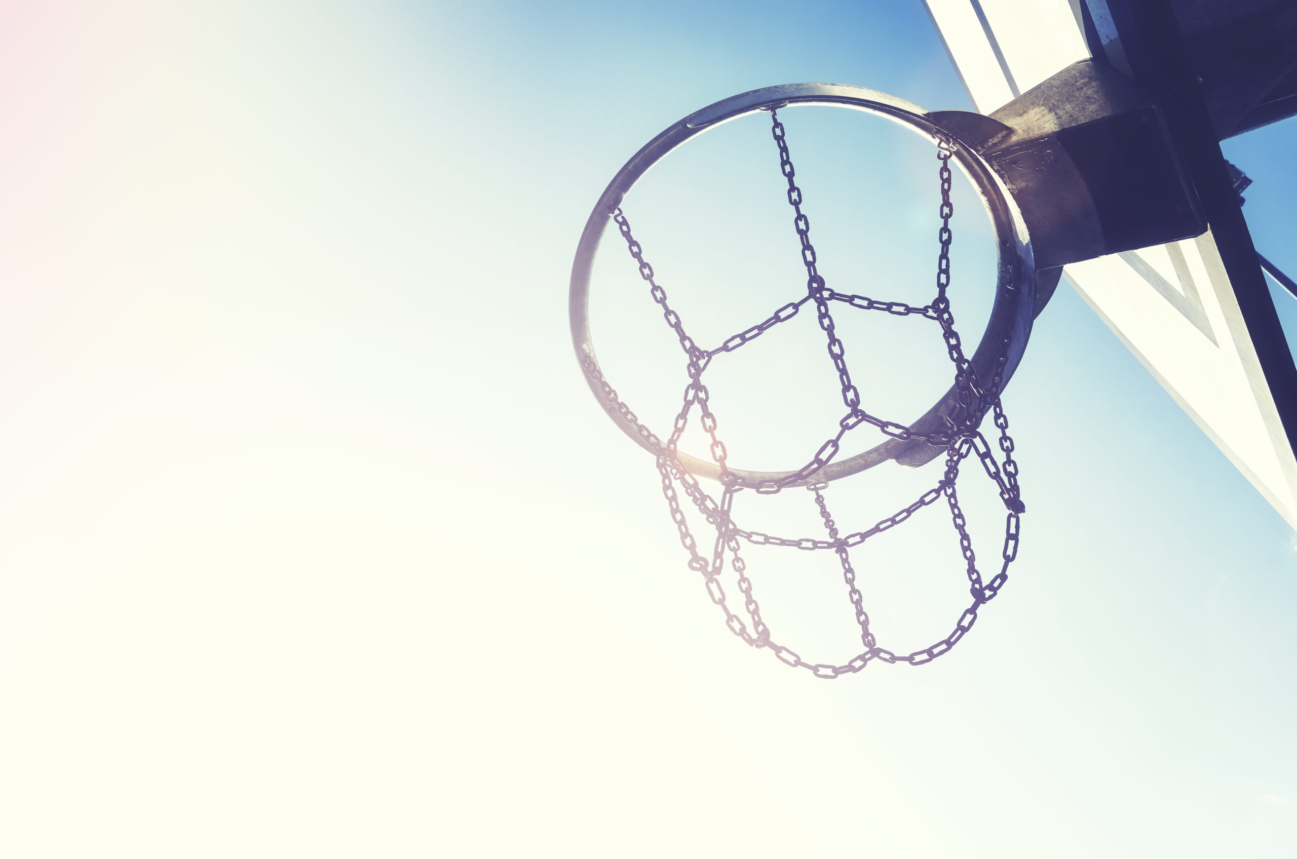 https://elements.envato.com/basketball-hoop-with-chain-net-at-sunset-PTVA4P2