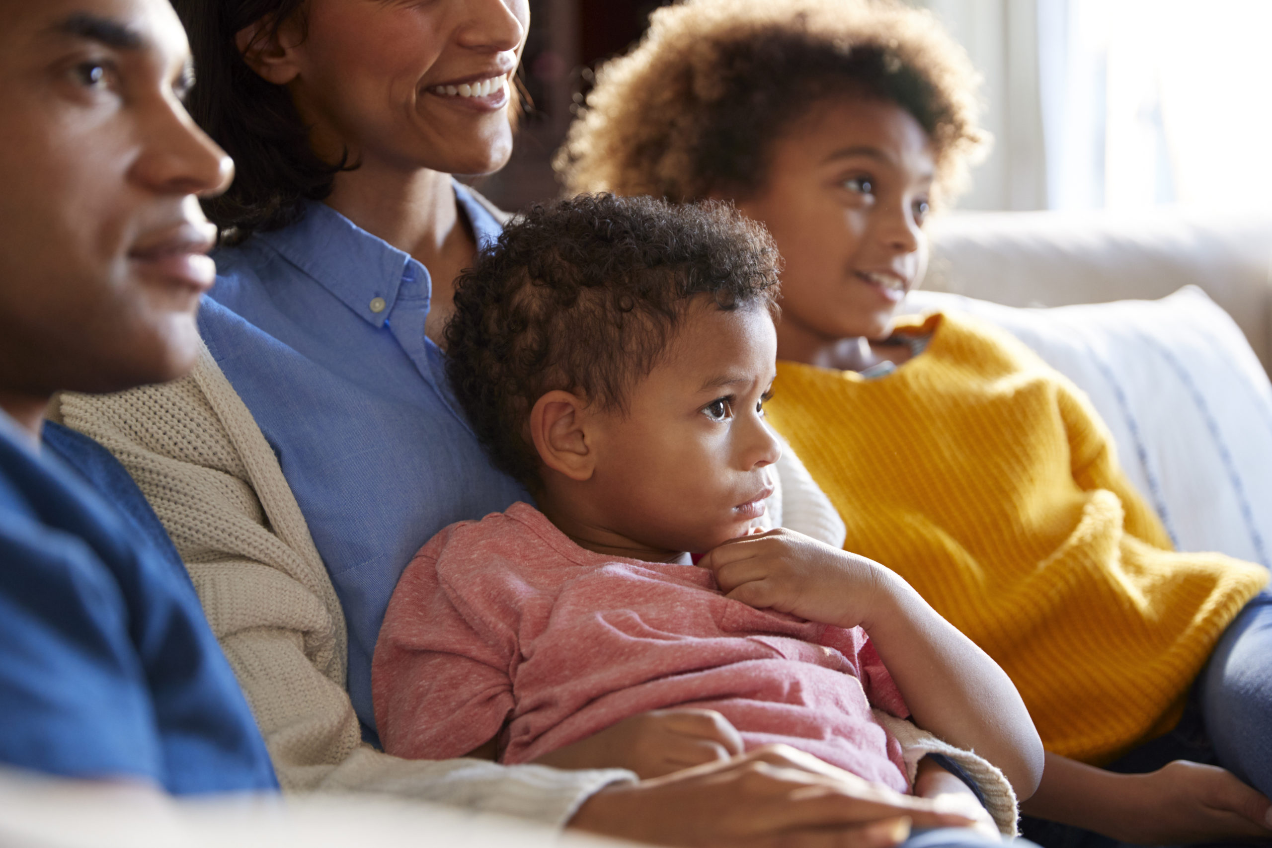 How to get Disney plus on Samsung TV https://elements.envato.com/children-sitting-on-the-sofa-in-their-living-room--EC8SNK6