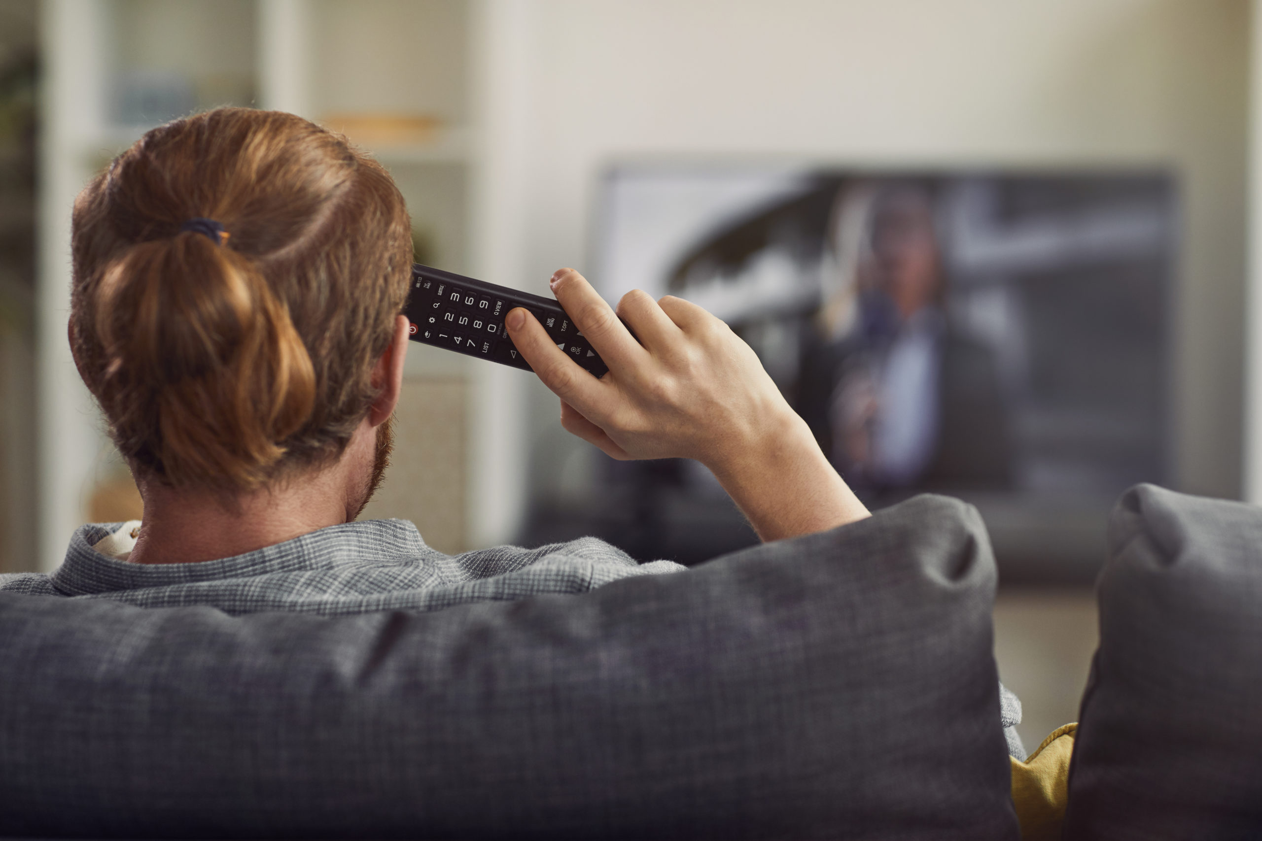 Having Humax Freeview tuning problems? Here's how to do ithttps://elements.envato.com/man-watching-tv-rear-view-UBANJ79