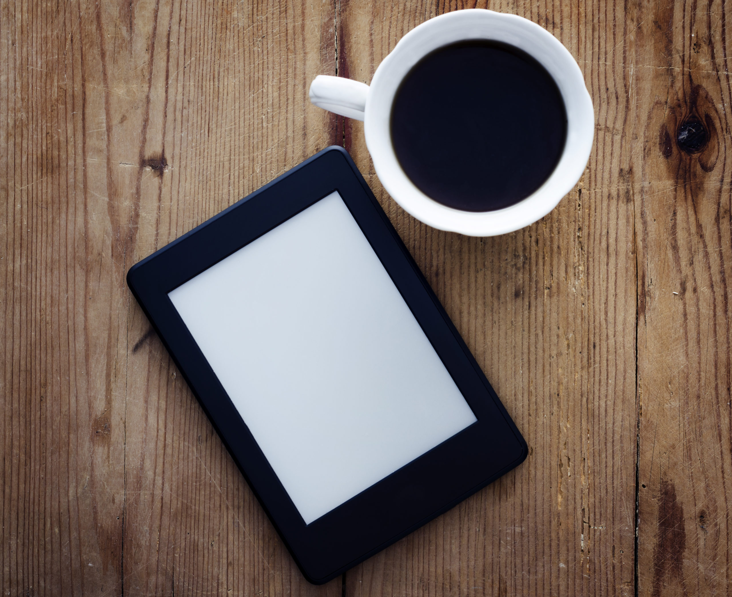 how to delete books from kindle paperwhite https://elements.envato.com/e-book-reader-and-coffee-cup-MZP9XFF