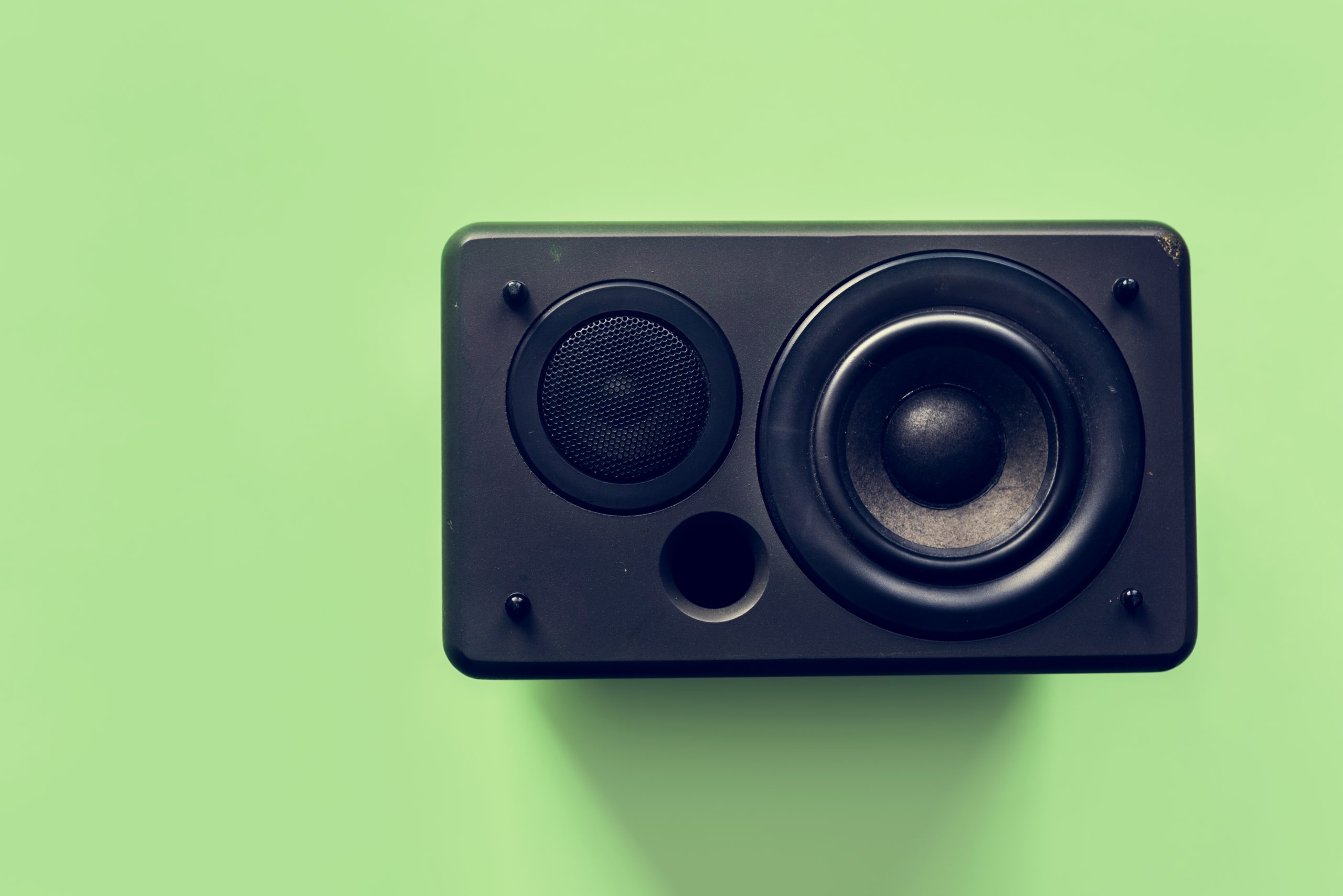 https://elements.envato.com/speaker-woofer-musical-eletronic-audio-bass-PV8DGJS