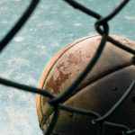 https://elements.envato.com/old-leather-basketball-behind-wire-mesh-PN7B9AR