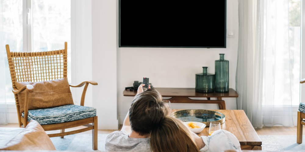 freeview signal problems