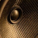 Tannoy mini speaker review