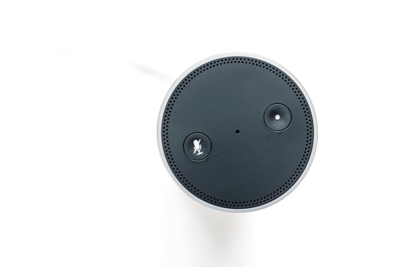 How to rename Bluetooth device on Echo Dot