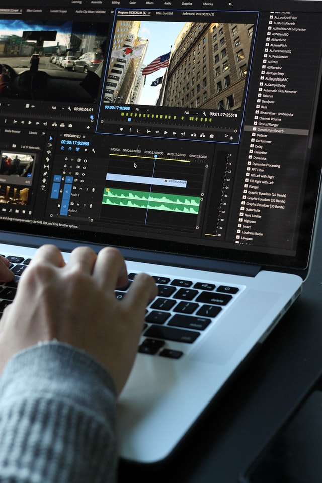 laptops for adobe premiere