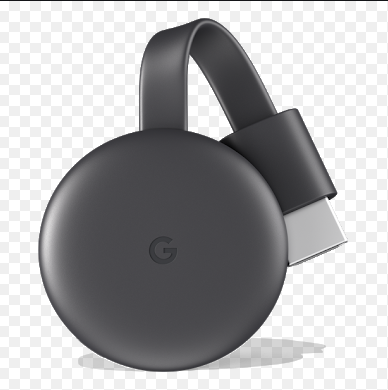 why is my Chromecast not working
