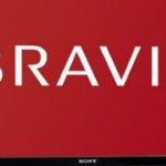 Sony Bravia Remote Only Turn The TV On and Off