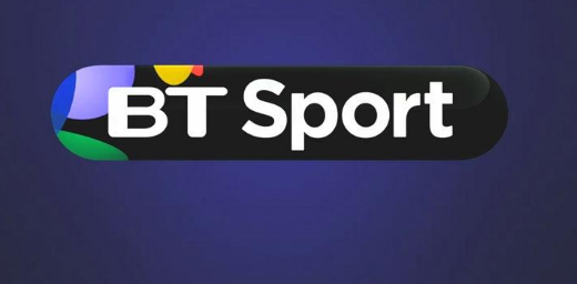 what channel is bt sport on freeview