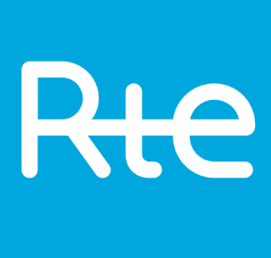 what channel is rte on freeview