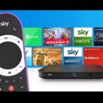 Sky Q New Channels For New and Existing Customers
